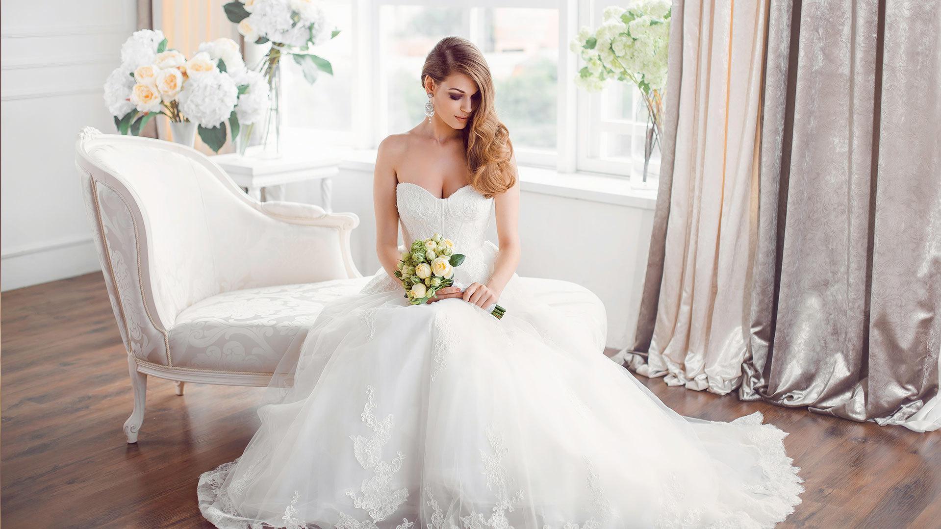 fa69d7483 Wedding Dress Outlet in Soham. peters bridal warehouse soham